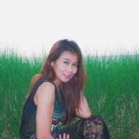 Photo 26822 for Antzy22 - Thai Romances Online Dating in Thailand
