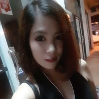 Photo 47877 for Phaniphuk - Thai Romances Online Dating in Thailand