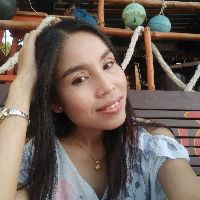 Photo 62390 for Pizzanarak - Thai Romances Online Dating in Thailand