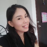 Photo 75984 for Pizzanarak - Thai Romances Online Dating in Thailand