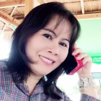 フォト 26893 のために Kamika - Thai Romances Online Dating in Thailand