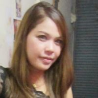 Photo 2611 for natchayanit - Thai Romances Online Dating in Thailand