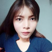 Photo 31573 for Fongbeer - Thai Romances Online Dating in Thailand