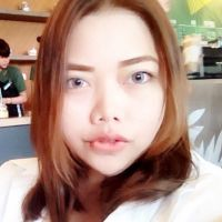 Foto 27099 per Raindeer - Thai Romances Online Dating in Thailand