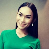 Photo 67758 for mintida - Thai Romances Online Dating in Thailand