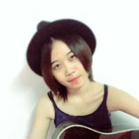 I like singing, playing music - Thai Romances Dating