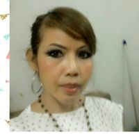 照片 27368 为 chatamanee - Thai Romances Online Dating in Thailand