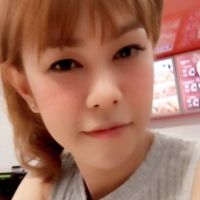 Photo 27235 for PattyAiiz - Thai Romances Online Dating in Thailand