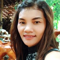 Chutikan27 single lady from Phan Thong, Chon Buri, Thailand