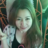 รูปถ่าย 29288 สำหรับ Malodes - Thai Romances Online Dating in Thailand