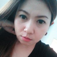 รูปถ่าย 30259 สำหรับ Malodes - Thai Romances Online Dating in Thailand